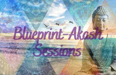 Blueprint-Akash Readings & Deep Dives