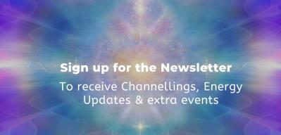 Infinity Resonance Newsletter
